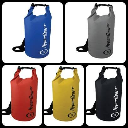 HyperGear Bags for Sale