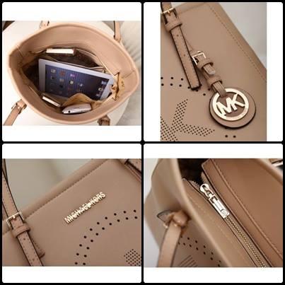 Michael Kors Handbags for Sale!