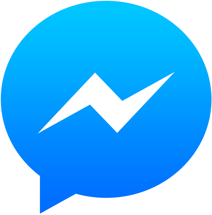 Separate Facebook Messenger App Explained