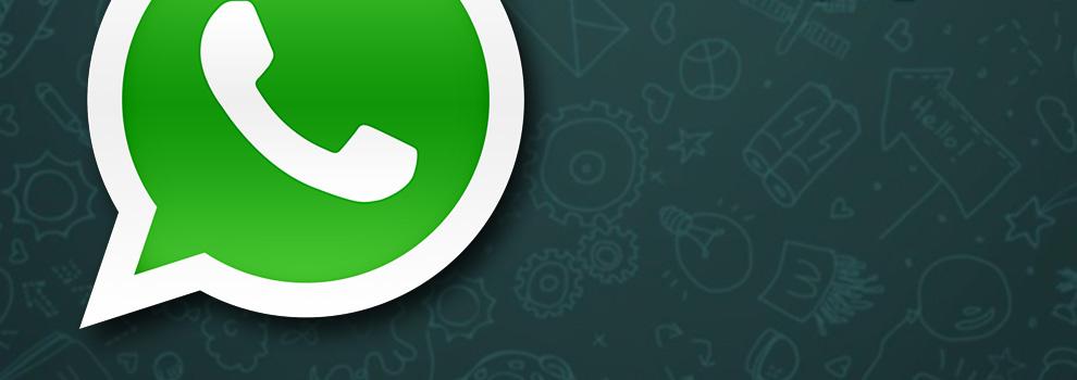 Whatsapp-logo-featured