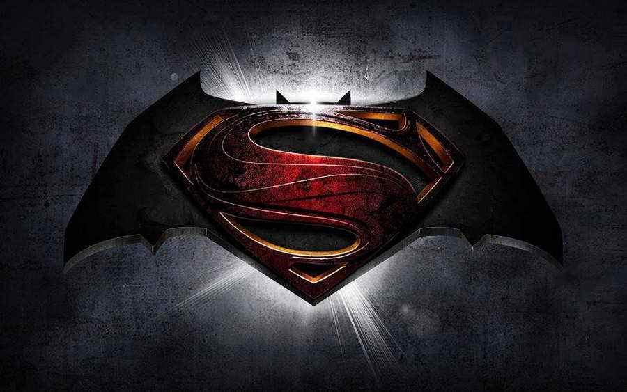 Trailer Leak: Batman vs Superman - Dawn of Justice