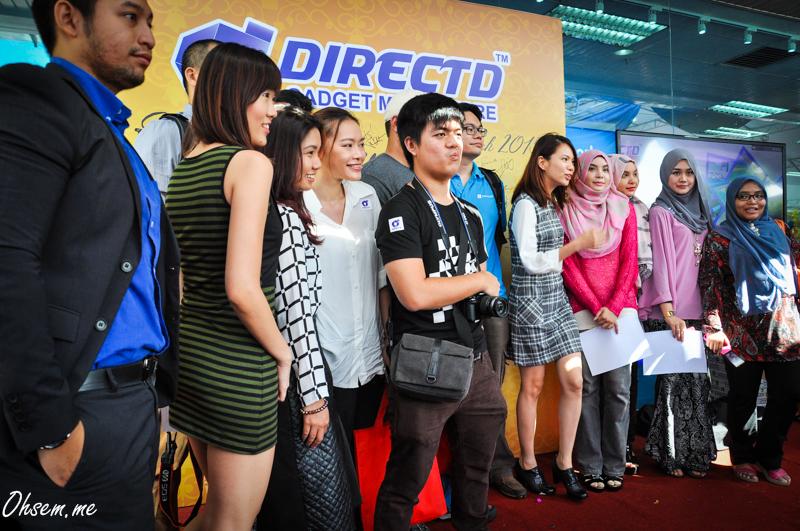 DirectD-Mega-Store-8