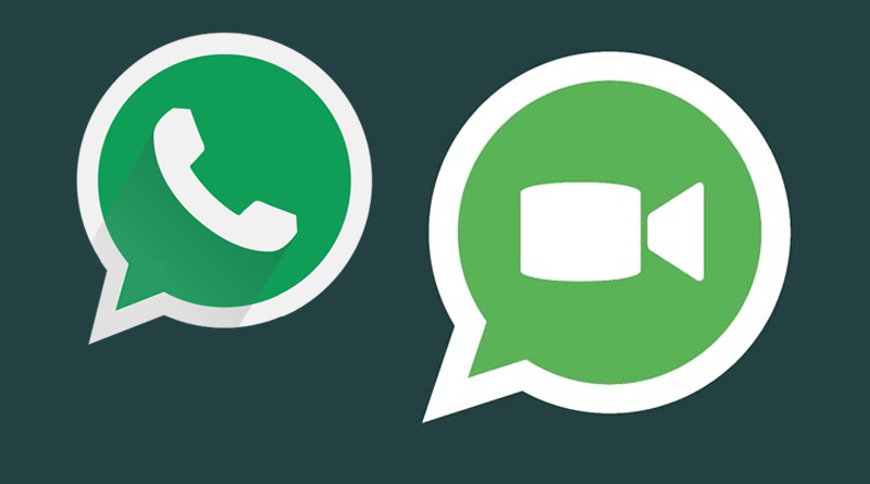 WhatsApp is Preparing Video Call for Beta Users