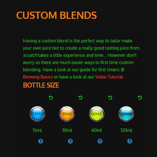 CustomBlend-1