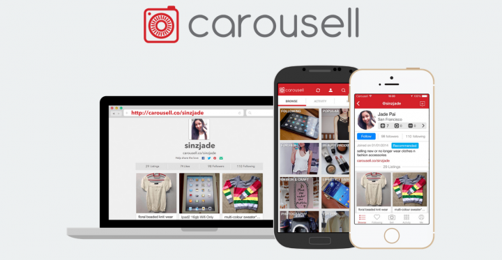 Carousell Acquires Duriana And Consolidates Position as Largest Mobile Marketplace in APAC
