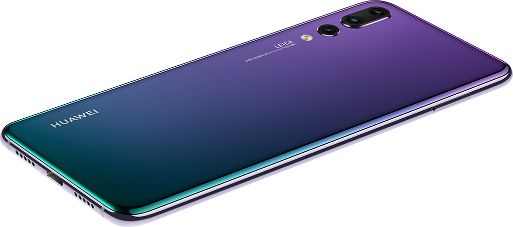 5 Cool Features On The New Huawei P20 Pro That You Will Love