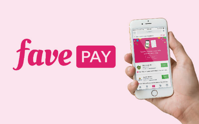 Nine Months Since Launch, FavePay Grows Exponentially