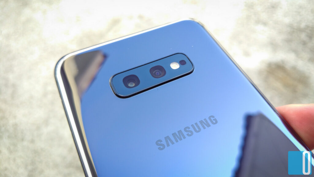 Review - Samsung Galaxy S10e is Actually an Underrated Beast