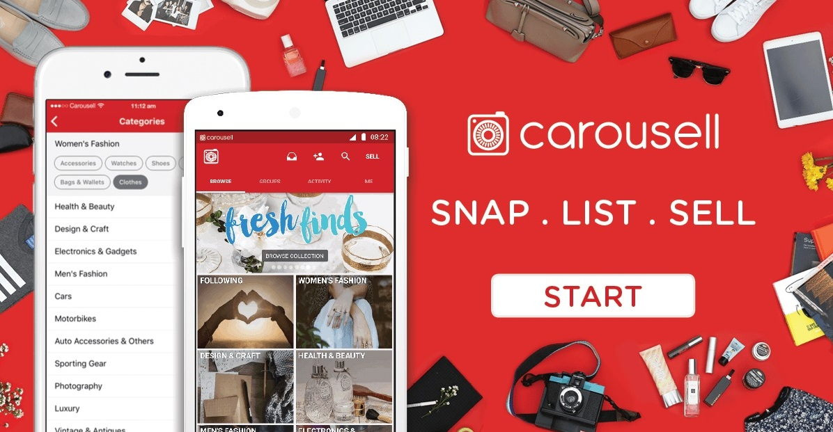Marvel Related Searches On Carousell Outnumbered Game Of Thrones By Over 14 Times