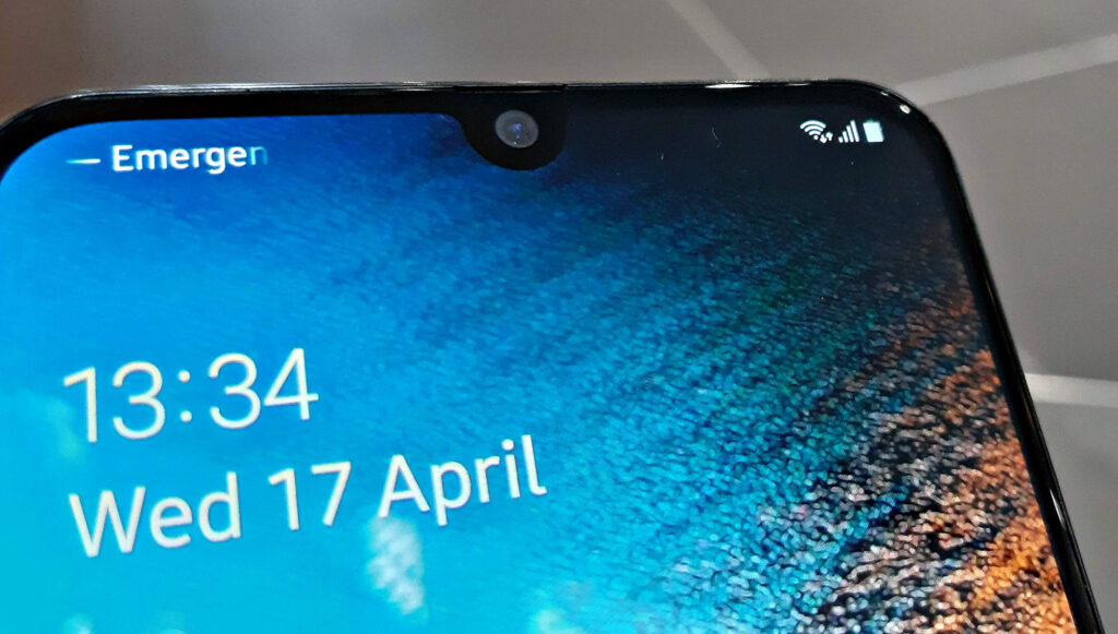 Samsung Galaxy A30 Review - A Reliable Companion For Everyone