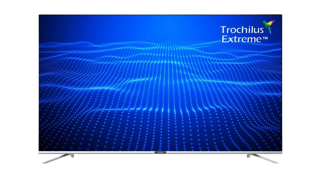 SKYWORTH UB7500 UHD 4K AI TV