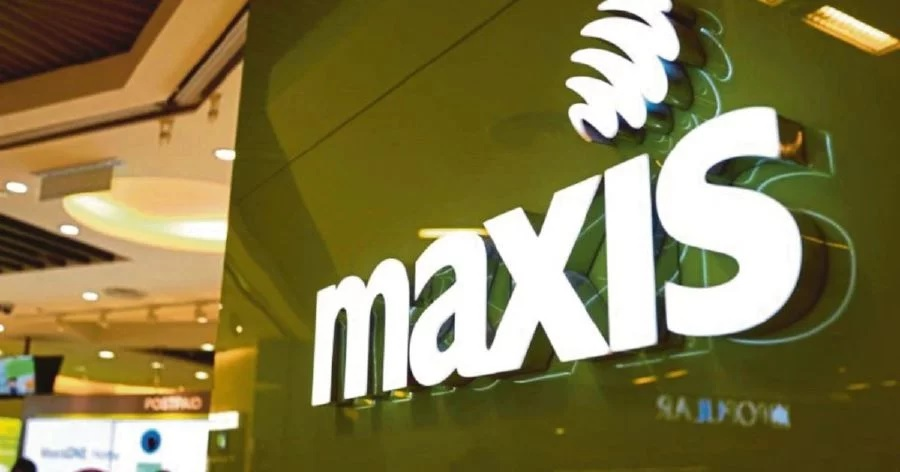 Maxis Achieves Highest Excellent Consistent Quality of Mobile Experience in Malaysia