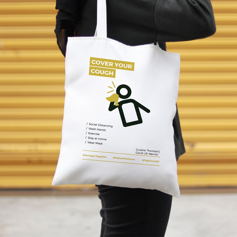 Printcious Launches Unique T-Shirt Designs