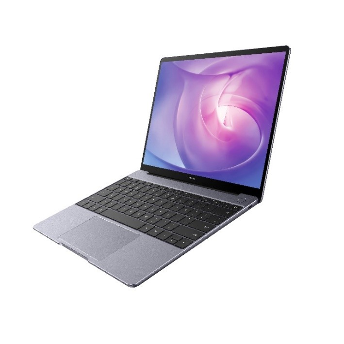 HUAWEI Leads the Way with the Launch of MateBook X Pro
