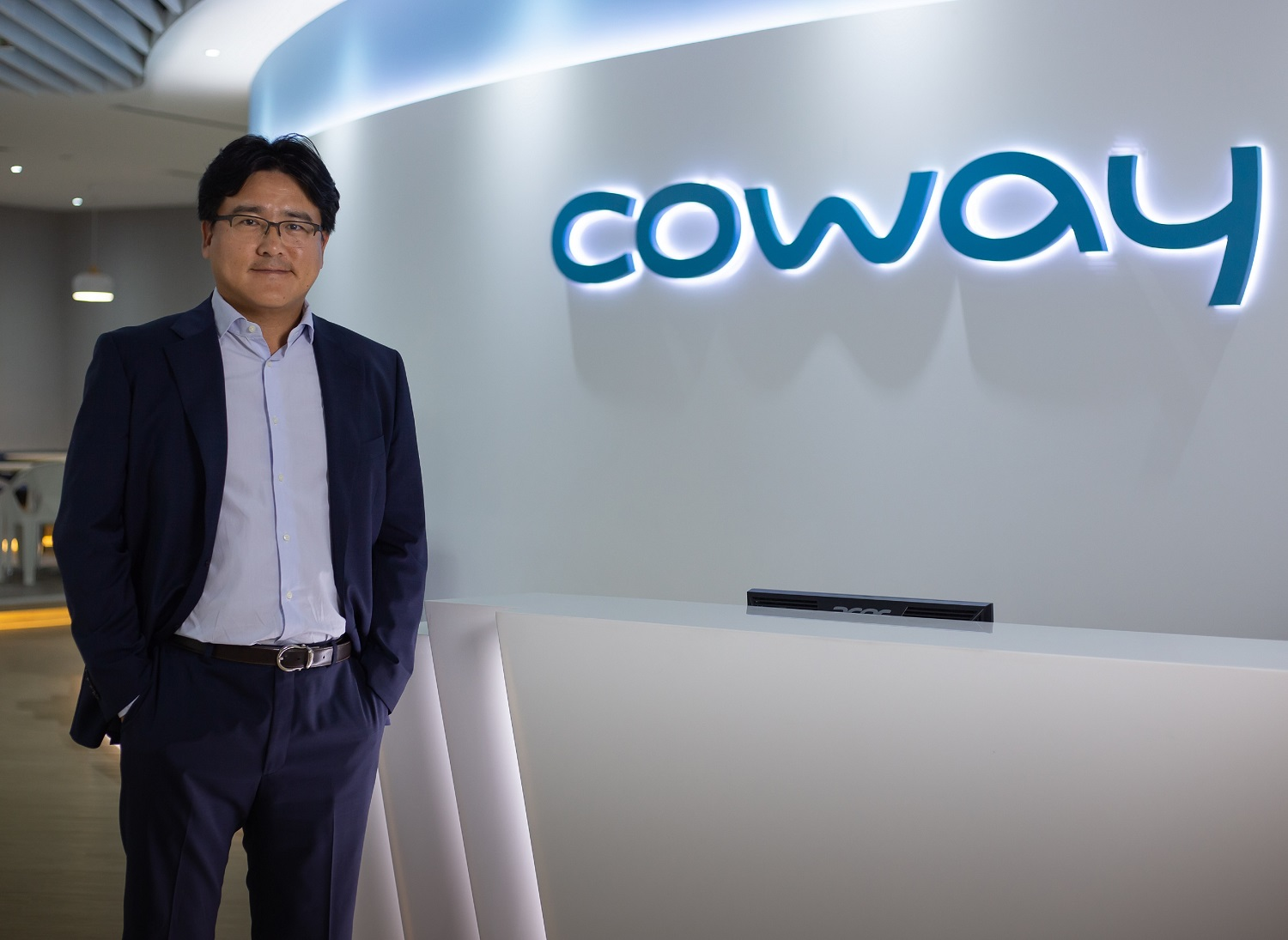 Coway Spreads Love Through 'Rasa Sayang' Campaign For Homes