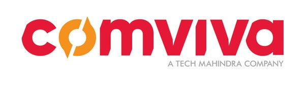 Comviva Attains TM Forum Open API Conformance Certification for Business Support Systems Suite