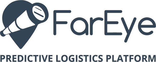 FarEye Raises USD 37.5 Mn In Series D Funding To Expand Its Delivery Logistics Platform Used By DHL & Amway