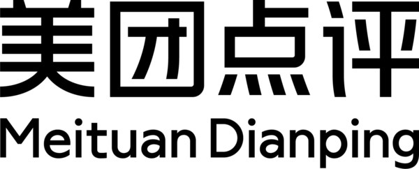Meituan Dianping Announces Financial Results for the Three and Six Months Ended June 30, 2020
