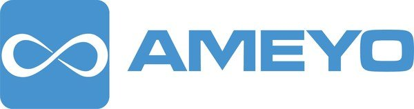 SP Madrid enables 100+ Contact Center Agents to Work Remotely using Ameyo