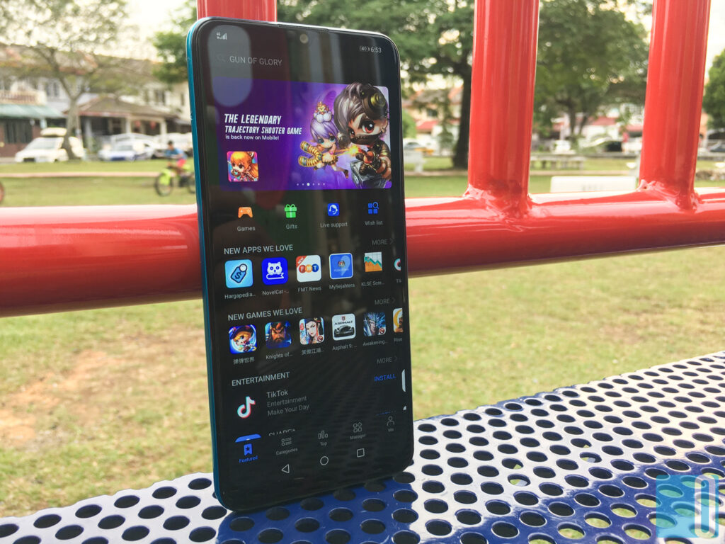 HONOR 9A Review - Purely Basic, Potentially Reliable