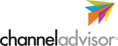 ChannelAdvisor Announces Integration With Bunnings Marketlink