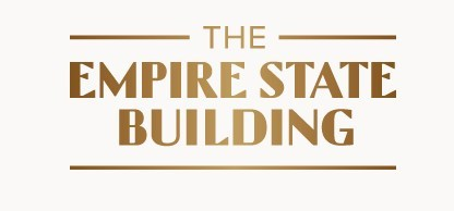 Empire State Building Launches Ninth Annual Photo Contest With Grand Prize of $5000 and a FlyNYON Flight