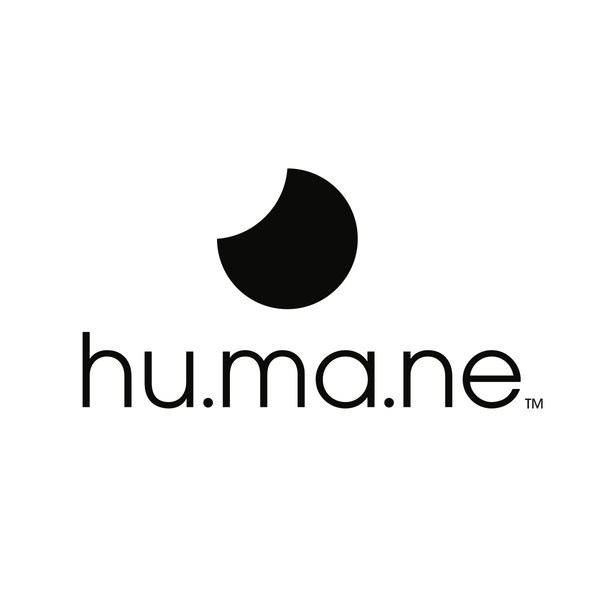Humane(R) Inc., Completes Series A Funding Round