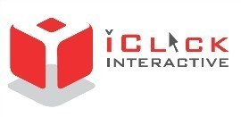 iClick Launches New Marketing Analysis Tool - iNsights