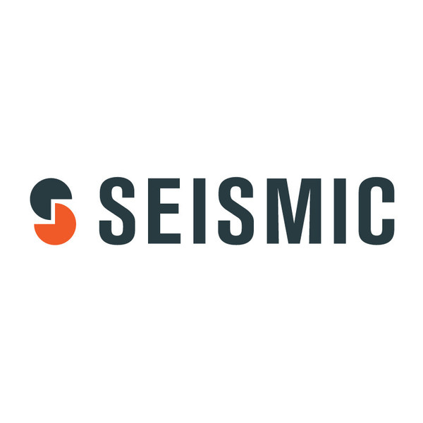 Seismic is Named to the 2020 Forbes Cloud 100