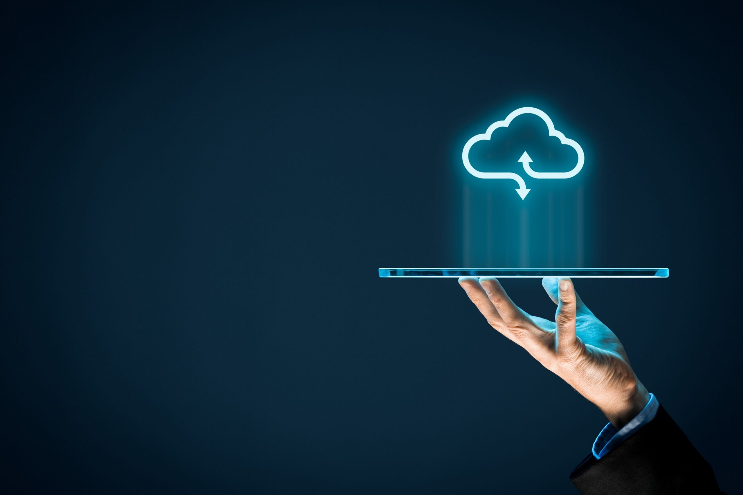MCO: Are Malaysian Companies Ready For Cloud Adoption?