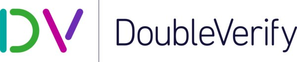 DoubleVerify Brings Increased Transparency to Connected Television with Industry's First CTV Brand Safety Solution