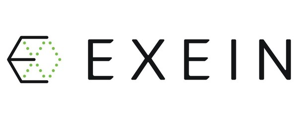 Exein to Showcase World-changing Security Solution at Global AI Conference
