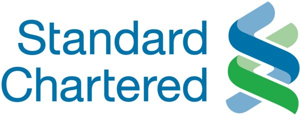Experian partners with Standard Chartered to drive Financial Inclusion with Machine Learning, powering the next generation of Decisioning