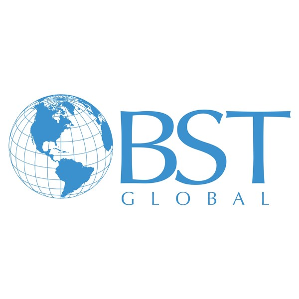 Global ERP Solution Provider BST Global Names New Chief Executive Officer and New President