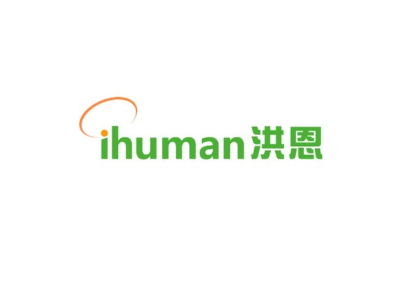 iHuman Inc. Announces Pricing of Initial Public Offering