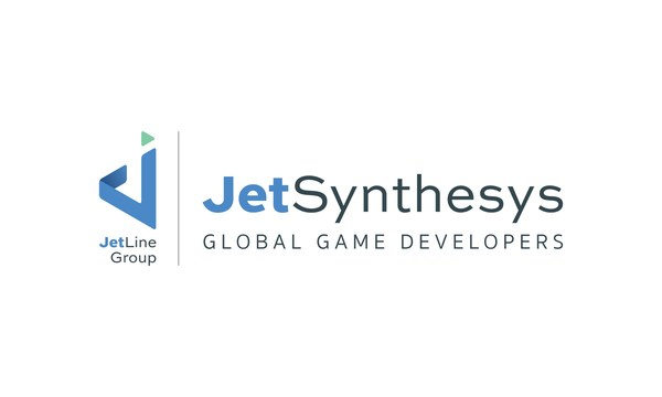 JetSynthesys acquires 100% of Nautilus Mobile to become the #1 cricket gaming franchise in the world with 100 Mn+ downloads and 10 Mn+ monthly active users