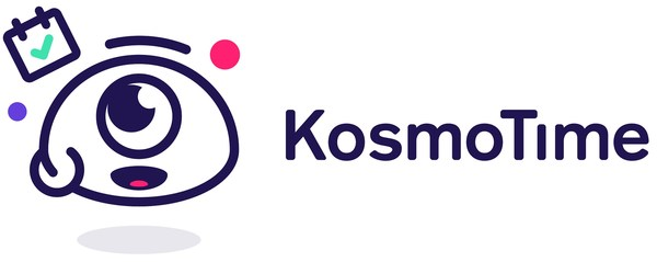 KosmoTime Reinvents The To-Do List By Combining Task And Calendar Management With Distraction Blocking