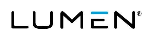 Lumen automates DDoS mitigation as attacks surge worldwide