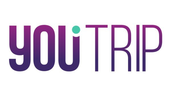 YouTrip Introduces Latest 3DS 2.0 for Enhanced Fraud Detection and Seamless Online Payment Experience
