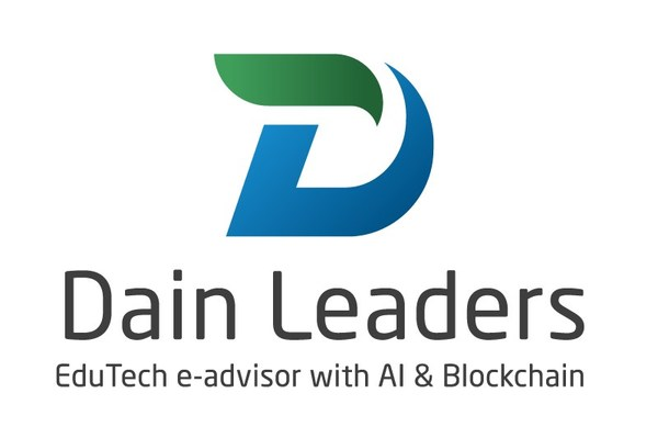 Dain Leaders releases the 'digital tracking platform for international students based on Blockchain' for the untact era.