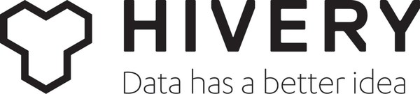 Australian AI startup, HIVERY, partners with JR East Water Business to optimize vending machines in Japan