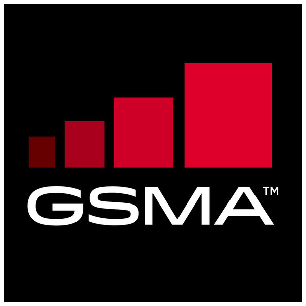 GSMA Announces MWC Shanghai Is Back For 2021