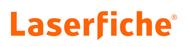 Laserfiche Named a Challenger in 2020 Gartner Magic Quadrant for Content Services Platforms