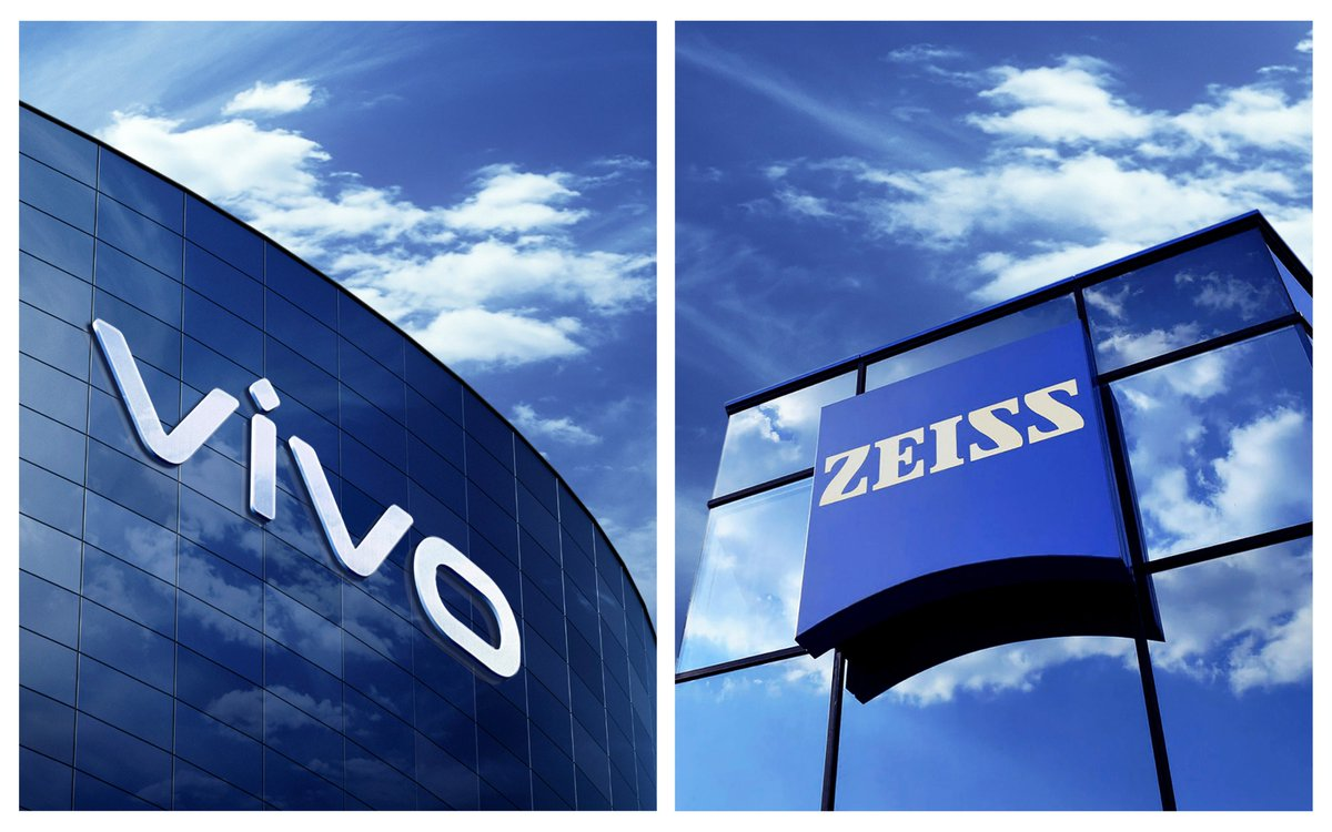 Story Behind the Partnership Between vivo and ZEISS: Road to Becoming the World-Class Mobile Photography