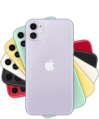 iPhones You Can Get on a Budget