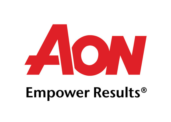 Aon finds climate-influenced weather is key driver of $268B global damage from 2020 natural disasters with 64% uninsured
