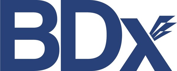 Big Data Exchange (BDx) to Launch Shared Business Continuity Plan Workspaces Across Its Data Centers