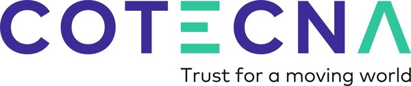 Cotecna acquires Fitosoil Laboratorios SL