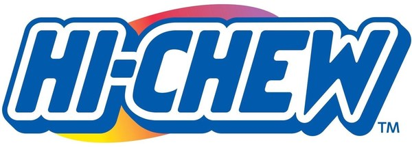 Hi-Chew Will Expand Ad Campaign to TV