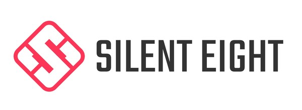 HSBC and Silent Eight Announce Multi-Year Partnership to Fight Financial Crime
